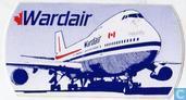 Wardair - 747 (01)
