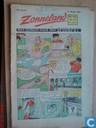 Strips - Zonneland (tijdschrift) - Zonneland 12