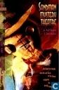 Sandman Mystery Theatre 6