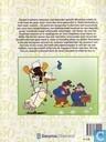 Comic Books - Donald Duck - 50 Vrolijke stommiteiten van Donald Duck