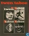twen/taboe