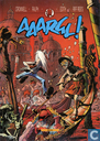 Comic Books - Sergeï Wladi - Aaargl!