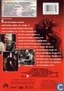 DVD / Video / Blu-ray - DVD - The Conversation