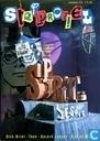 Bandes dessinées - Spirit, De - Striprofiel 51