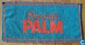 Speciale Palm