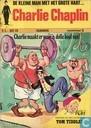 Comics - Charlie Chaplin - Charlie Chaplin 3