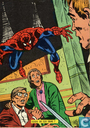 Comic Books - Spider-Man - De spectaculaire Spider-Man 16