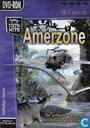 Amerzone: De erfenis van een ontdekkingsreiziger