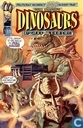 Dinosaurs For Hire 1
