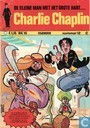 Charlie Chaplin 12