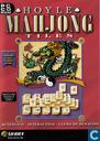 Hoyle Mahjong Tiles