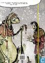 Bandes dessinées - Geste de Gilles de Chin et du dragon de Mons - Twijfel en vergetelheid