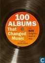 100 Albums That Changed Music
