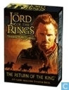 Aragorn, Starterdeck
