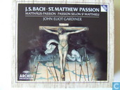 Bach - St. Matthew Passion