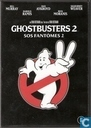 DVD / Video / Blu-ray - DVD - Ghostbusters 2