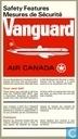 Air Canada - Vanguard (01)