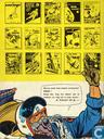 Comics - Dan Cooper - Dan Cooper in Noorwegen