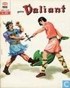 Bandes dessinées - Prince Vaillant - Prins Valiant 52