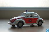 Volkswagen Kever 1200 LE