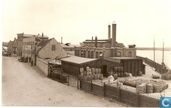 's-Gravendeelsedijk(Asphaltfabriek)