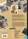 Bandes dessinées - Charly - (Moordenaar!)