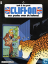 Comics - Percy Pickwick - Een panter voor de kolonel