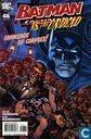Batman vs the Undead - PartThree