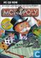 Monopoly Nieuwe Editie