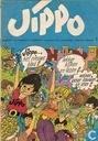 Jippo 1