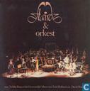 Flairck & Orkest
