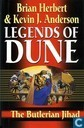 Legends of Dune