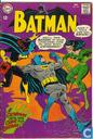 Batman 197