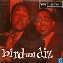 Bird and Dizz