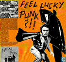 Feel Lucky, Punk?!