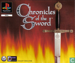 Chronicles of the Sword