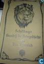 Schilling's Grundriß der Naturgeschichte