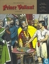 The Definitive Prince Valiant Companion