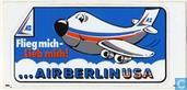 Air Berlin USA (01)