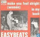 Make you feel alright (women)