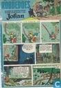 Comics - Robbedoes (Illustrierte) - Robbedoes 978