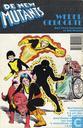 Comic Books - Spider-Man - De Schorpioen steelt de bruid