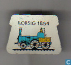 Borsig 1854