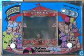 Gakken Circus