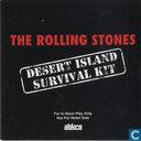 Desert island survival kit