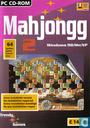 Mahjongg 2