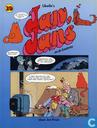 Comic Books - Jack, Jacky and the juniors - Jan, Jans en de kinderen 19