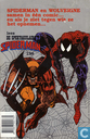 Comic Books - Avengers, The [Marvel] - Peter Parker 93