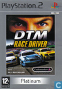 DTM Race Driver (Platinum)
