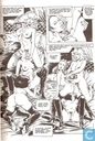 Comic Books - Nada - Wijze lessen van Nada